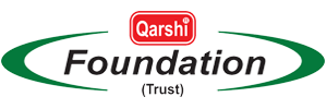 Qarshi Foundation