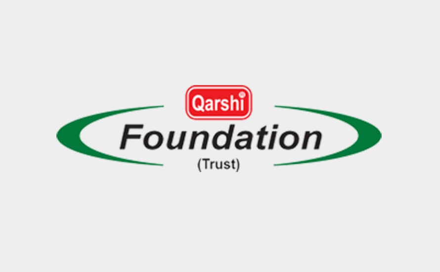 Establishment of Qarshi Foundation Dispensary at Gilgit Central Jail is planned in July 2019